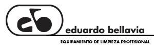 Eduardo Bellavia